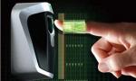 比指纹识别、面部识别更安全的技术已在医院试用