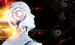 2019 AI回顾:发展迅速,但道德问题日益突出