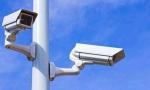 AI人工智能摄像机的应用领域分析,这些热门应用你知道几个?