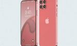 媒体:苹果5G iPhone将自研AiP模块