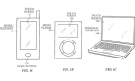 苹果尚未放弃iPhone的TouchID 仍在研究光学屏下指纹