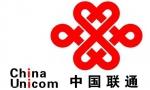 中国联通董事长王晓初新春寄语:向未来生长