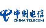中国电信董事长柯瑞文新春致辞:守正创新 全力以赴推进高质量发展