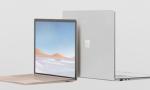 内外兼修 选择Surface Laptop 3的五大理由