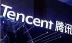 腾讯提出全资收购挪威游戏公司Funcom的建议