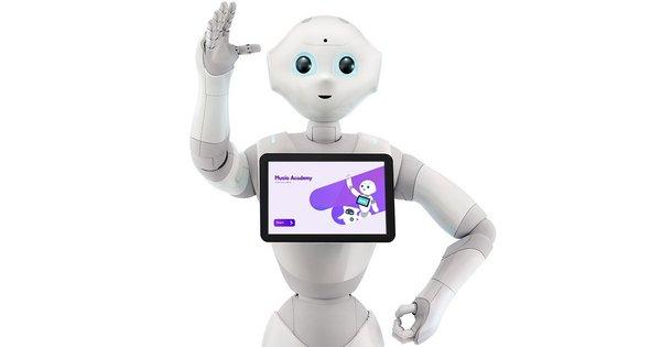 人工智能开发公司AKA与软银建立合作伙伴关系