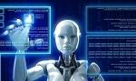 猎豹花数千万押注一家AI导览服务商 营收达千万级 增长超6倍
