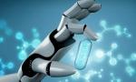人工智能助力有望减少新药研发成本和时间