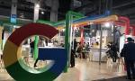 Ovum深度分析谷歌云亚太地区发展前景