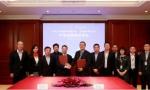 华为和万达达成5G商业中心产业战略合作