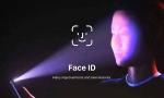 戴口罩的日子里,iPhone还能完成人脸识别吗?