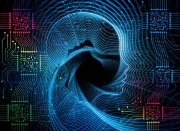 第四范式与寒武纪联合打造全国产AI算力平台