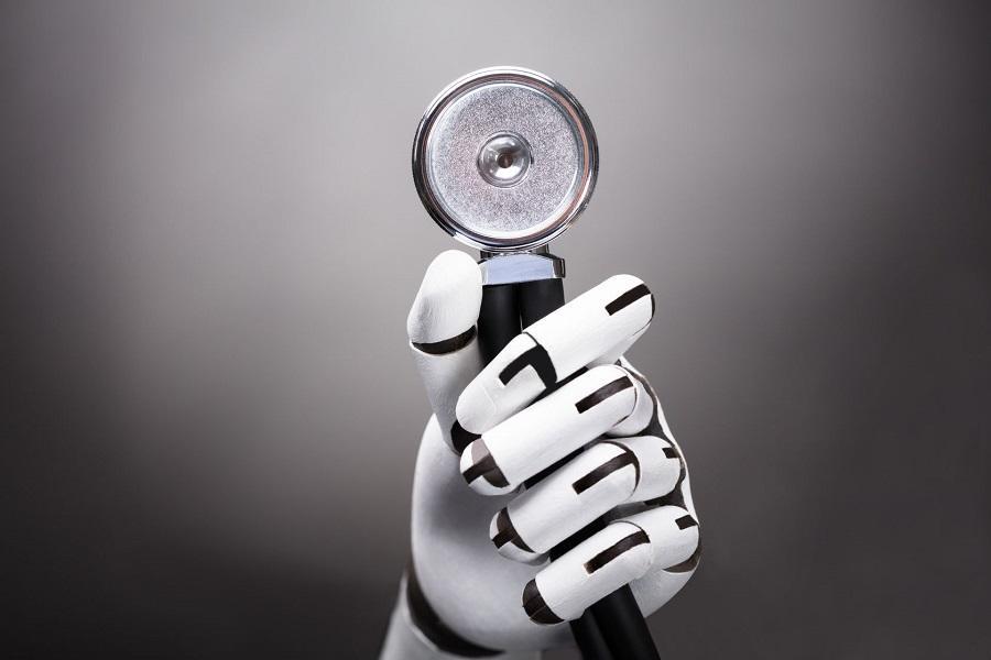 共抗疫情,小i机器人向社会公众无偿推出三项公益AI服务