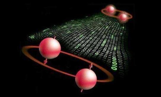 中国团队在量子中继与网络技术上实现新突破