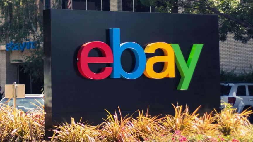 完成出售StubHub票务平台交易,eBay正式退出在线门票转售业务