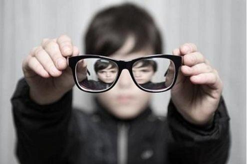 能办公、学习还能护眼!华为平板MatePad Pro多重智能护眼呵护视力健康