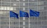 欧盟启动新数字战略,从AI到数据,追赶美国和中国