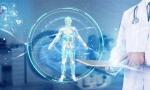 """新一代信息通信技术战""""疫""""应用及发展展望"""