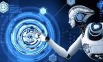 5分钟1000多个电话 成都晋阳街道引入AI智能技术高效防疫