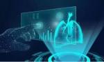 疫情加速AI场景落地 智能化潮流涌