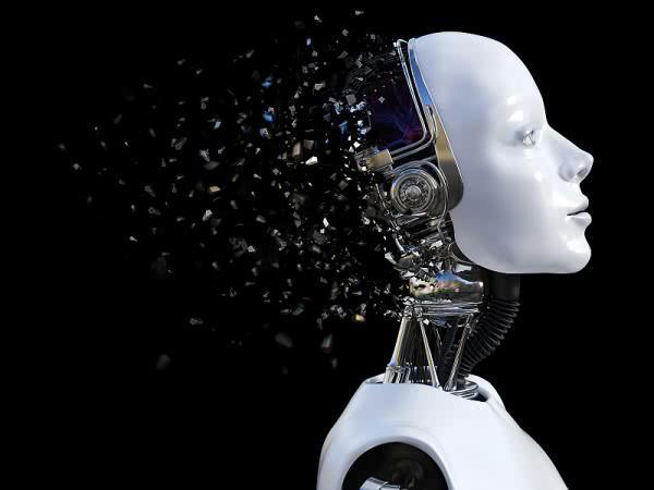 """人工智能是否会带来毁灭?对""""人工智能灭世论""""的质疑与反思"""