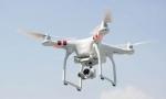 发展通航产业的关键点 未来属于无人机