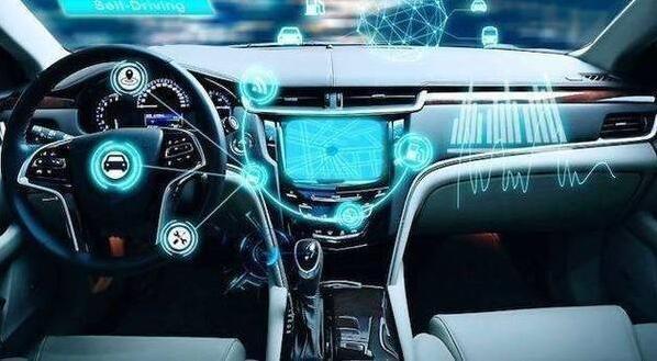 北京自动驾驶路测报告出炉:12家企业跑了近80万公里