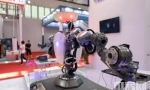 加快人工智能领域研究生培养 将鼓励社会资本投入