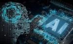 AI芯片新风口,中国靠近世界最前沿?
