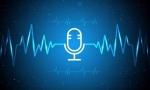 2020年人工智能和语音控制的7项新发展