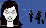 """身份识别技术趋势:重新回到""""手"""""""