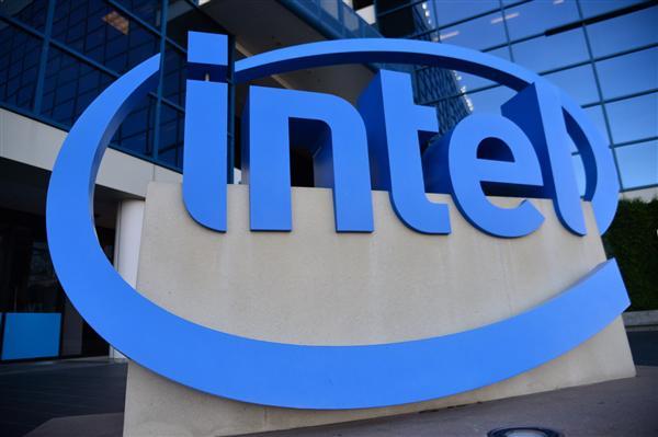 Intel:7nm时代明年开启 5nm重拾领导地位