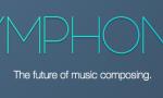 人工智能驱动的Symphonia应用程序将唱歌转化为器乐