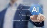 关于AI中台,一个可以验证的企业AI全生命周期管理体系