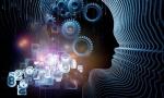 关于AI虚拟生物的首次学术媒体研究宣布成果
