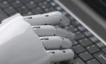 英国专注于将人工智能的风险投资公司扩展到东南亚