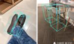 谷歌AI良心开源:一部手机就能完成3D目标检测,还是实时的那种