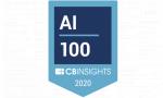 全球AI百强榜出炉,中国6家企业入选