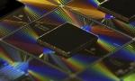 量子怎么就纠缠上AI了