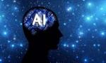 研究人员和员工参加Microsoft的AI沉浸式