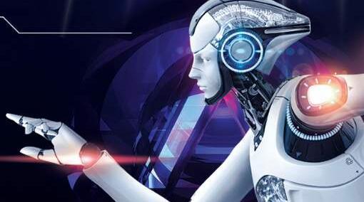 影谱科技:不仅是虚拟主持 人工智能渗透进整个广电行业