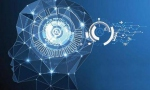 2020年人工智能落地思考机遇与挑战谁更胜一筹?