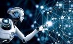 智能互联网或将产生 数倍于移动互联网的机会