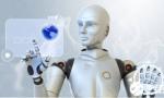人工智能将计算范式从基于规则的编程转变为基于结果的方法