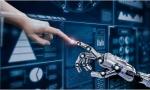 人类与AI的诊断推理之间的3个主要区别