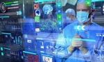 人工智能可以改变脑肿瘤的治疗方法