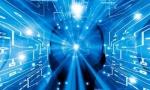 人工智能技术的进步对人类大脑未来的影响