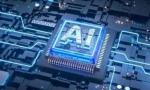 人工智能市场高速增长 落地产品拥有广阔的市场机遇