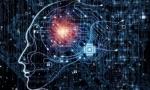 人工智能在预防欺诈与消费者体验中扮演主要角色
