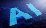 Blue Prism与AI内部签署技术联盟合作伙伴协议